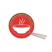 Quan Ngon Restaurant for Vietnamese Cuisine