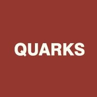 The Quarks Shoes Store for Work Boots