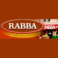 Rabba Flyer - Circular - Catalog - Osoyoos
