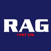 The Rag Store for Auto Parts