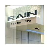 The Rain Salon SPA Store for Cosmetics