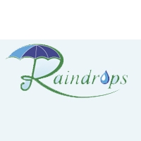 The Raindrops Store in Osoyoos