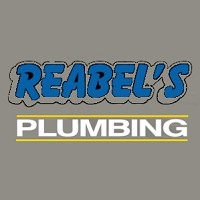 The Reabel'S Plumbing Store for Plumbers