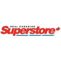 The Real Canadian Superstore Flyer Of The Week (5 Flyers)