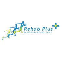 The Rehab Plus Store for Fitness Center