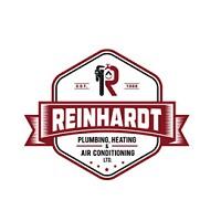 The Reinhardt Plumbing Store for Plumbers