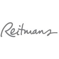 Reitmans Flyer - Circular - Catalog - Dresses