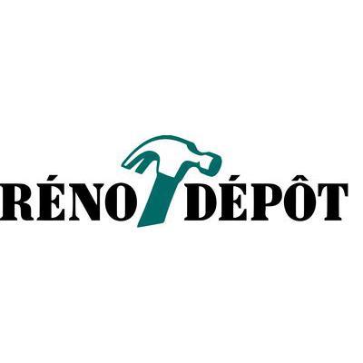 Reno Depot Flyer - Circular - Catalog - Boucherville