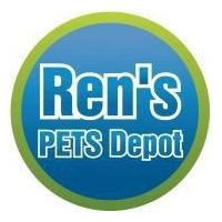 Ren's Pets Depot Flyer - Circular - Catalog - Mount Pearl