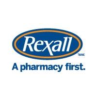 Rexall Flyer - Circular - Catalog - Drayton Valley