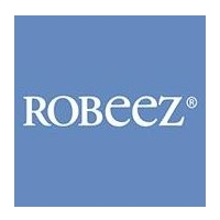 The Robeez Store in Saint-Jean-Chrysostome