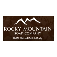 The Rocky Mountain Soap Company Store for Skin & Scalp Services & Products
