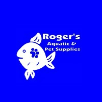 The Roger'S Aquatic And Pet Supplies Store for Fish Products