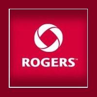 Rogers Flyer - Circular - Catalog - Rocky View