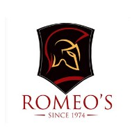 Romeo'S for Italian Cuisine