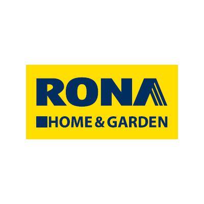 Rona Home & Garden Flyer - Circular - Catalog - Painting & Plastering