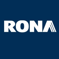 The Rona Flyer Of The Week (5 Flyers)