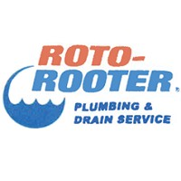 The Roto-Rooter Sewer & Drain Service Store for Plumbers
