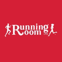 The Running Room Store in St. Albert (Grandin)