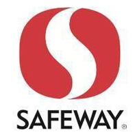 Safeway Flyer - Circular - Catalog - Neepawa