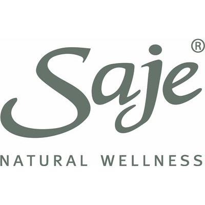 Saje - Promotions & Discounts in White Rock