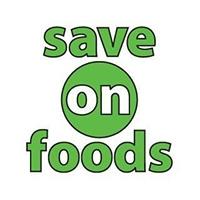 Save On Foods Flyer - Circular - Catalog - Merritt