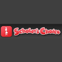 Scholar's Choice Toy Store Flyer - Circular - Catalog - Tecumseh