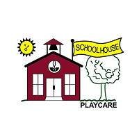 The School House Playcare Store for Kindergarten