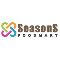 Seasons Food Mart Flyer - Circular - Catalog