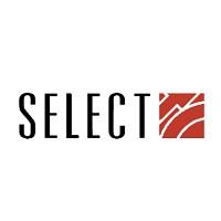 Select Restaurant for Italian Cuisine