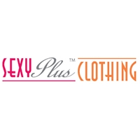 The Sexy Plus Clothing Store for Sexy Lingerie