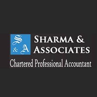 The Sharma And Associates Store for Accounting