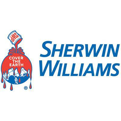 Sherwin-Williams - Promotions & Discounts in St Jerome