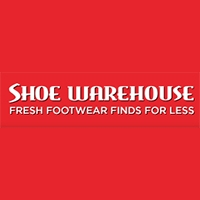 The Shoe Warehouse Store for Athletic