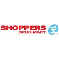 Shoppers Drug Mart Flyer - Circular - Catalog - Gift Cards