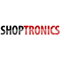 The Shoptronics Store in Agassiz