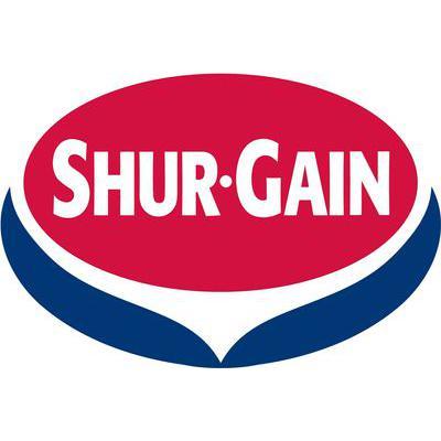 ShurGain Feeds'n Needs Flyer - Circular - Catalog