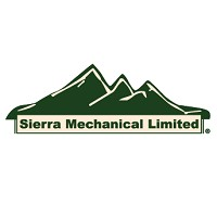 The Sierra Mechanical Limited Store for Business Services