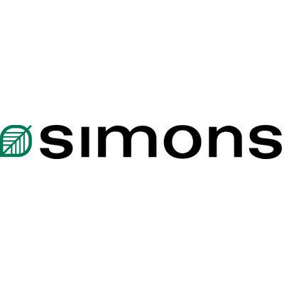Simons Canada - Promotions & Discounts