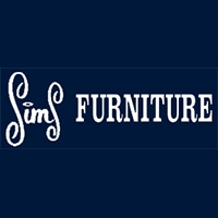 The Sims Furniture Store in Red Deer County