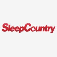 Sleep Country Flyer - Circular - Catalog - Sorel