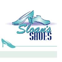 The Sloan'S Shoes Store for School Uniform
