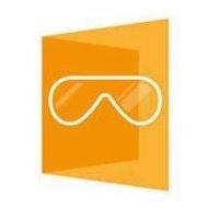 The Smart Buy Glasses Store for Sunglasses