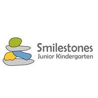 The Smilestones Junior Kindergarten Store for Kindergarten