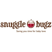Snuggle Bugz Flyer - Circular - Catalog - Rocky View