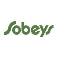 The Sobeys Flyer Of The Week (6 Flyers)