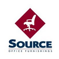 The Source Office Furnishings Store in Regina