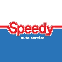 The Speedy Store for Auto Parts