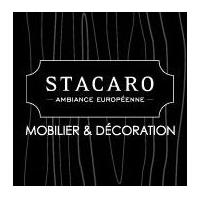 The Stacaro Store for Lighting