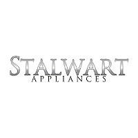 The Stalwart Appliances Store for Kitchen Furniture